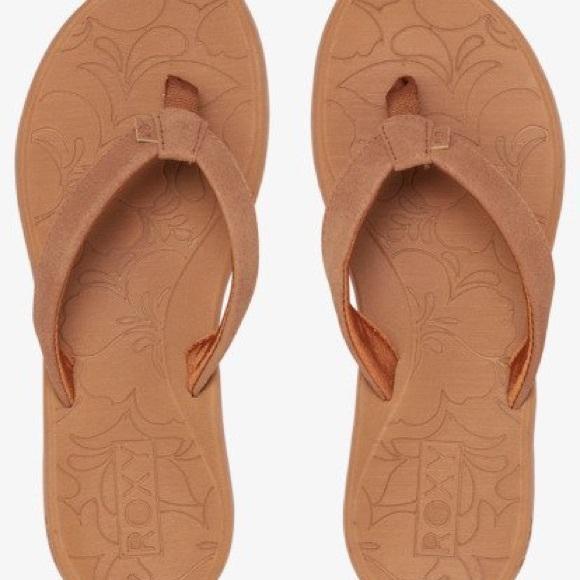 Roxy Sandals flip flop for Women